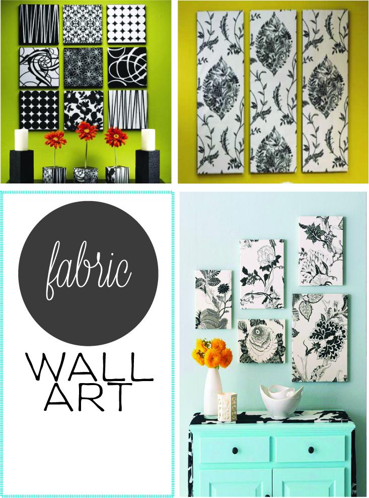 Fabric Wall Decor Bed Mattress Sale